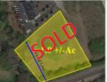 4 Elmp Point SOLD