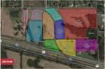 I70 Site Plan